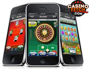 USA Online Casino Reviews | Reputable United States Online Casinos