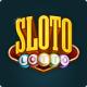 SlotoLotto Facebook game mobile App Review