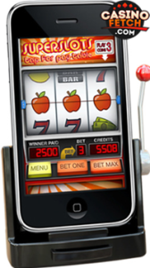 Bankroll Management for Playing Online Slots