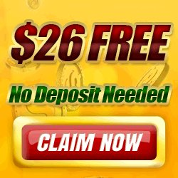 Winaday Casino No Deposit