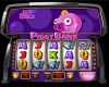 Piggy Bank Online Slot Machine Review