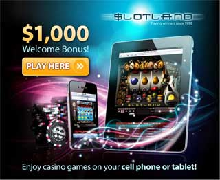 Online casino mobile usa gambling casinos phoenix az