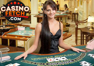 USA Live Dealers Casinos