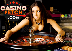 free casino real money