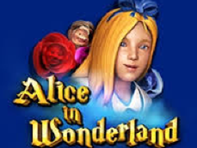 Alice in Wonderland Slot Machine Online ᐈ Slotland™ Casino Slots