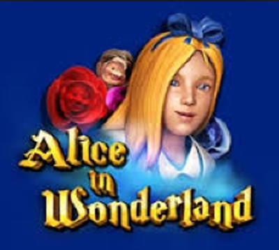 Wonderland Slot Machine - Play Free Casino Slots Online