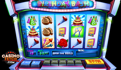 Learn The Truth In This Win A Day Casino Review