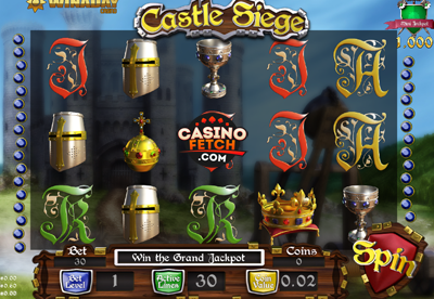 online casino bankroll management