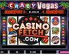 Crazy Vegas Video Slots Review At RTG Casinos