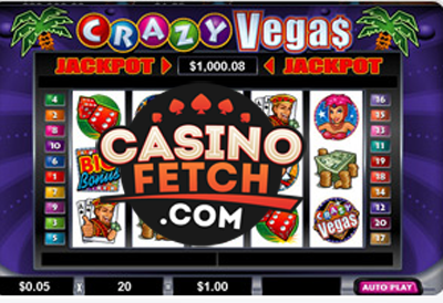Video slots 400 tips to playing cash game poker