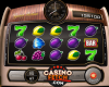 Grand Fortune Progressive 3D Video Slot Game Review