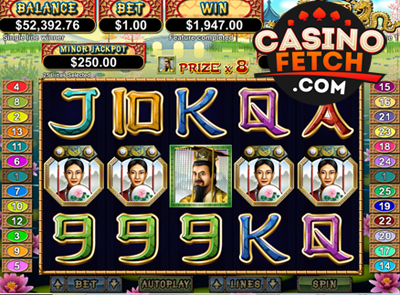 free online poker with real money