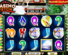 Megasaur 3D Online Slots Machine Review At RTG Casinos
