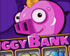 Piggy Bank 3D Progressive Video Slot Game Review