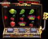 Reel Riot 3D Progressive Video Slot Game Review At Slotland Casino