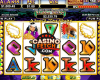 Aztec Treasures Features Guarantee Slots Review At RTG Casinos
