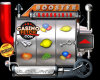 Booster 3D Progressive Online Slots Review At Slotland Casino