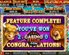 Bulls and Bears Video Slots Review At RTG Casinos