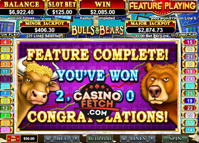 slot machine game online start online casino
