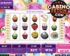 Bunko Bonanza Video Slots Review At RTG Casinos