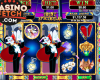 Count Spectacular Video Slots Review At RTG Casinos