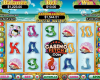 Crystal Waters Video Slots Review At RTG Casinos