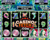 Enchanted Garden Video Slots Review At RTG Casinos