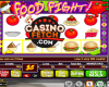 Food Fight Video Slots Review At RTG Casinos