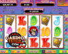 Funky Monkey Video Slots Review At RTG Casinos