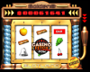 Golden 8 Progressive 3D Video Slots Review At Slotland Casino