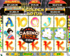 Golden Lotus Online Slot Machine Review At RTG Casinos