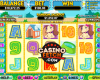 Golden Retriever Video Progressive Slots Review At RTG Casinos