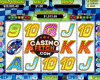 Green Light Video Slots Review At RTG Casinos