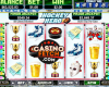 Hockey Hero Online Slot Review At RTG Casinos