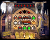 Jewels Of The Ancients 3D Slots Review At Slotland Casino