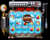Lucky Ducts 3D Progressive Slots Review At Slotland Casino