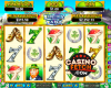 Lucky Last Video Slots Review At RTG Casinos