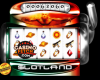 Magic Progressive 3D Video Slots Review At Slotland Casino