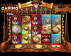Treasure Island 3D Video Slots Review At Slotland Casino