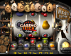 Witches Brew Progressive 3D Video Slots Review At Slotland Casino