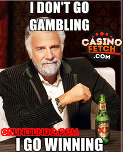 Online Casinos That Accept MST Prepaid Cards