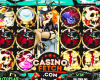 Bubble Bubble Video Slots Game Reviews At USA Online Casinos
