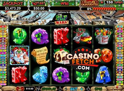 100 casino deposit free no top
