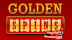 Golden Spins Casino Reviews & Bonuses