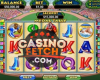 Medal Tally Video Slot Game Reviews At US Casinos