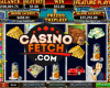 Mid Life Crisis Progressive Jackpot Slot Reviews At US Casinos