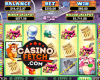Monster Mayhem Video Slots Game Reviews At US Casinos