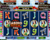 Mystic Dragon Video Slots Game Reviews At US Casinos