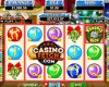 Naughty Or Nice Slots Guide & Reviews At US Casinos