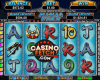 Ninja Star RTG Slot Game Reviews At USA Online Casinos